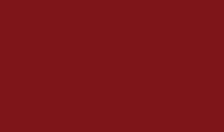 Iribarne Traiteur - Libourne/St-Emilion/Bordeaux